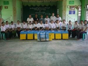 Myanmar8
