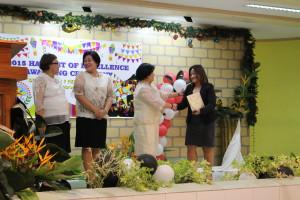 3. SEEDS Asia receiving the Award