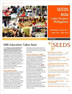 cebu_newsletter2